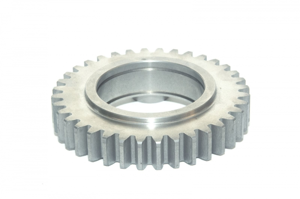 D/S Delivery Intermediate Gear
