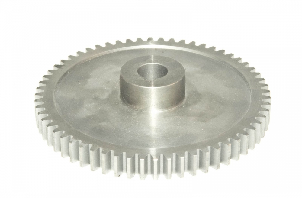 Delivery Drive Gear D/S