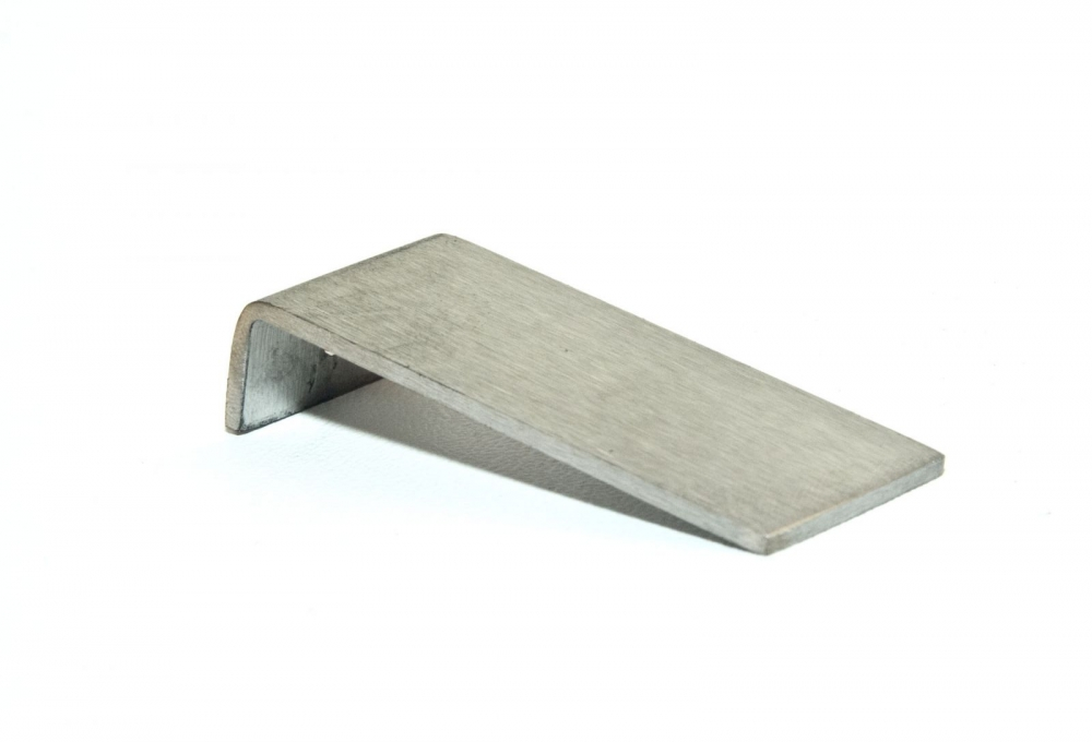 Jogger Plate Small